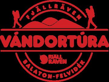 Vandortura logo