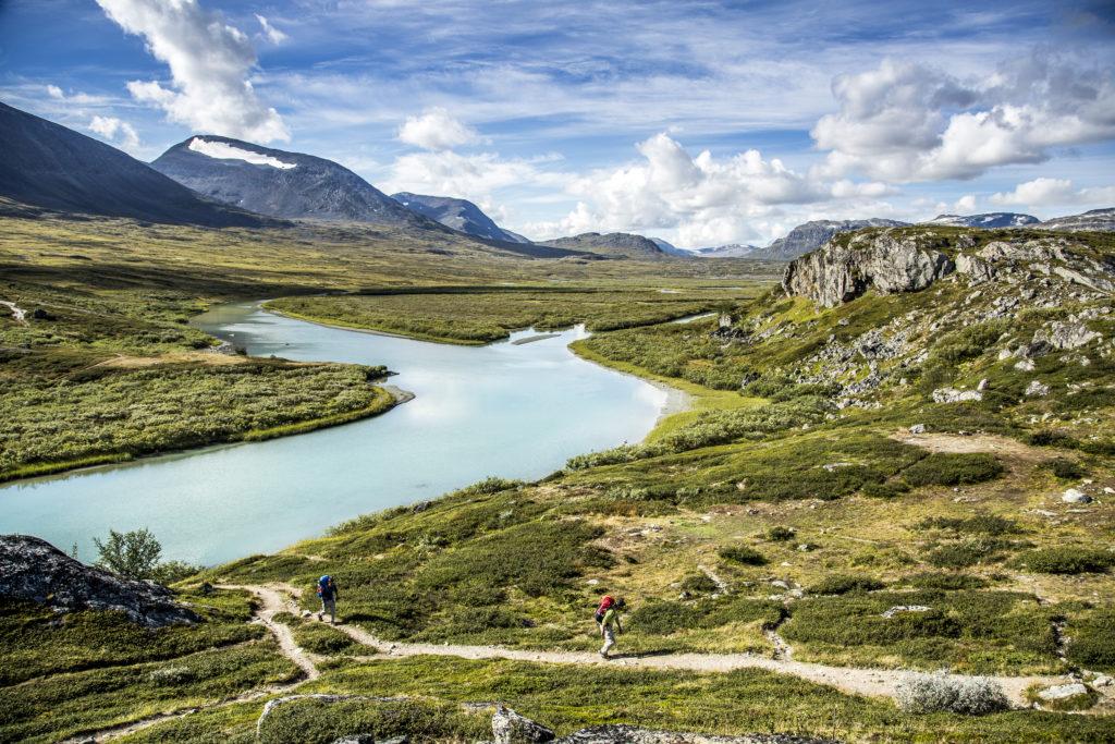 15 gyakorlati jótanács túrázóknak